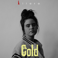 Gold Kiiara MP3