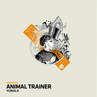 Yumala Animal Trainer MP3