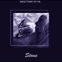 Hartless (Mental Discipline Remix) Sector 516 MP3