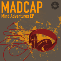 Watching You Madcap MP3