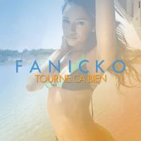 Tourne ça bien Fanicko MP3