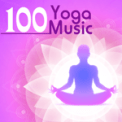 Free Download Yoga Music Dream Catcher Mp3