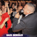 Free Download Saïd Senhaji Machi Lkhatri Nb Ghik Mp3