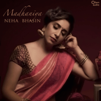 Madhaniya Neha Bhasin