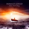 Free Download Donald Gould Come Sail Away Mp3
