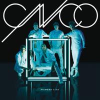 Reggaetón Lento (Bailemos) CNCO MP3