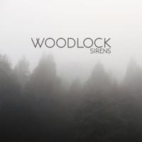 Sirens Woodlock MP3