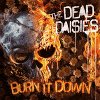 Rise Up The Dead Daisies