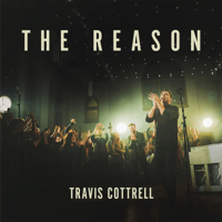 We Turn Our Eyes (feat. Lily Cottrell) Travis Cottrell MP3