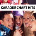 Free Download CoveredUp Can't Stop the Feeling! (Karaoke) Mp3
