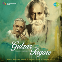 Singaar Ko Rehne Do (with Narration) Gulzar & Shreya Ghoshal