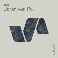 Captured Joran Van Pol song