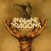 Monster Imagine Dragons