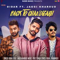 Back To Chandigarh (feat. Jaggi Kharoud) Didar MP3