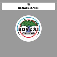 Renaissance N1