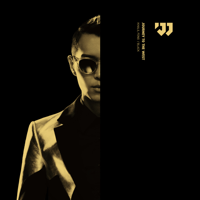 味道 (feat. Zion.T & Crush) Khalil Fong