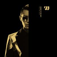 味道 (feat. Zion.T & Crush) Khalil Fong song