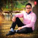 Free Download Harjot & Desi Routz Chann Warga Mp3
