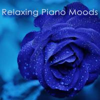 Sad Piano Relaxing Piano Music