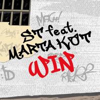Вера и Надежда (WIN) [feat. Marta Kot] ST