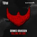 Free Download Dennis Kruissen Falling in Love (feat. Andrew Langston) Mp3