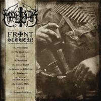 Thousand-Fold Death Marduk MP3