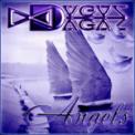 Free Download Dagaz We All Breathe Mp3