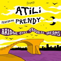 Longtime (feat. Prendy) Atili Bandalero MP3