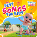 Free Download LooLoo Kids Johny Johny Yes Papa Mp3