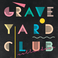 Cellar Door Graveyard Club MP3