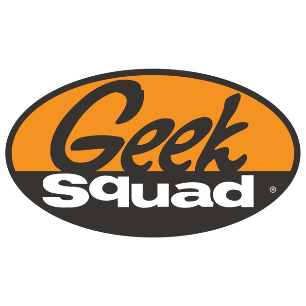 Geek Squad Squadcast by Geek Squad Squadcast on Apple Podcasts