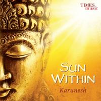 Moola Mantra (feat. Richa, Ashish & Seetha) Karunesh