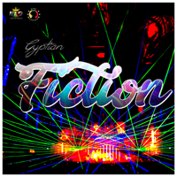 Fiction Gyptian MP3