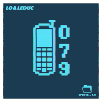 079 Lo & Leduc MP3