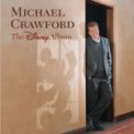Free Download Michael Crawford When She Loved Me Mp3