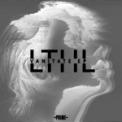 Free Download LTHL Solum Mp3