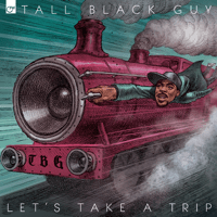 Come with Me and Fly (feat. Yusef Rumperfield) Tall Black Guy