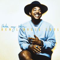 The Good Life Ben l'Oncle Soul song