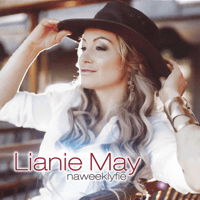 Naweeklyfie Lianie May & Jay MP3