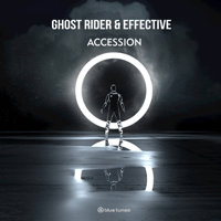 Accession Ghost Rider & Effective