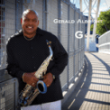Free Download Gerald Albright Taking Control Mp3