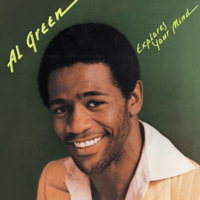 Take Me to the River Al Green