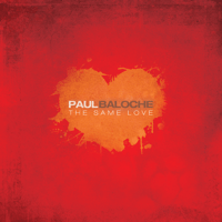 King of Heaven Paul Baloche