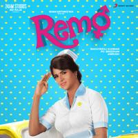Remo Nee Kadhalan Anirudh Ravichander MP3