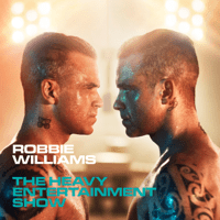 Best Intentions Robbie Williams MP3