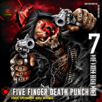 When the Seasons Change Five Finger Death Punch MP3