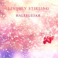 Hallelujah Lindsey Stirling MP3