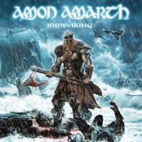 The Way of Vikings Amon Amarth MP3