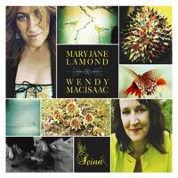 If You Were Mine Mary Jane Lamond & Wendy MacIsaac