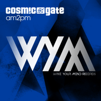 Am2pm (Extended Mix) Cosmic Gate MP3